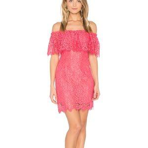 ✨ Rachel Zoe Adelyn Dress ✨